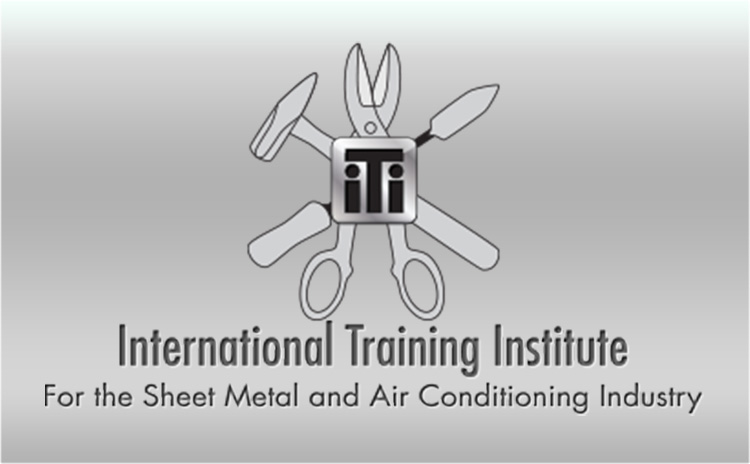 The International Training Institute (ITI)