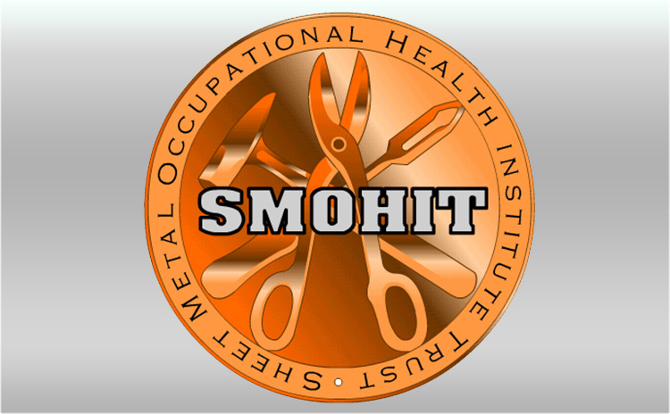 Sheet Metal Occupational Health Institute Trust